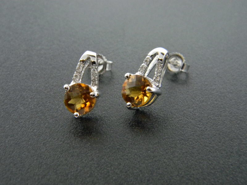 gemstone aspen jewelry designs