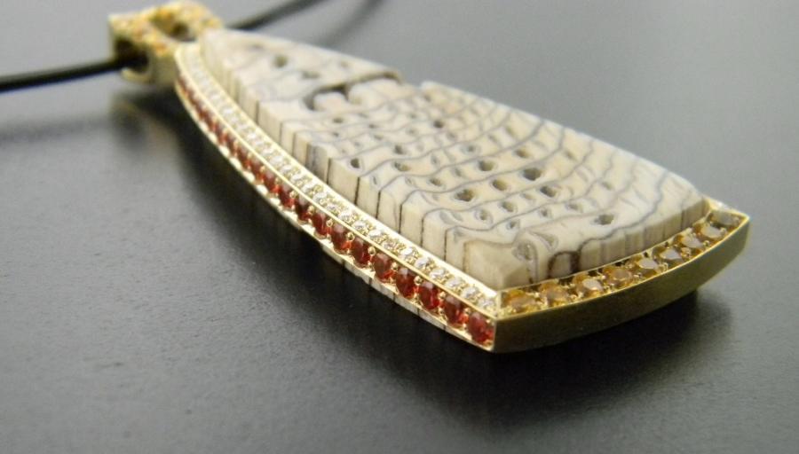 Aspen Originals Jewelry Designs